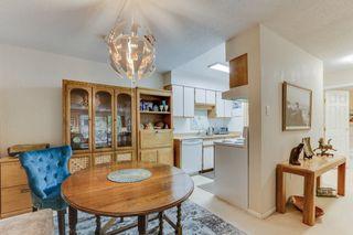"""Photo 8: 112 1175 FERGUSON Road in Delta: Tsawwassen East Condo for sale in """"Century House"""" (Tsawwassen)  : MLS®# R2528370"""