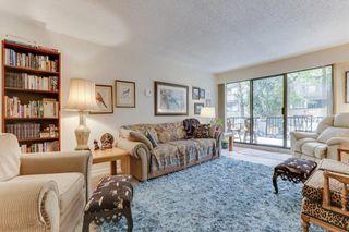 """Photo 3: 112 1175 FERGUSON Road in Delta: Tsawwassen East Condo for sale in """"Century House"""" (Tsawwassen)  : MLS®# R2528370"""