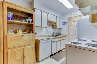 """Photo 9: 112 1175 FERGUSON Road in Delta: Tsawwassen East Condo for sale in """"Century House"""" (Tsawwassen)  : MLS®# R2528370"""