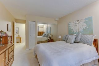 """Photo 15: 112 1175 FERGUSON Road in Delta: Tsawwassen East Condo for sale in """"Century House"""" (Tsawwassen)  : MLS®# R2528370"""