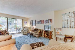 """Photo 4: 112 1175 FERGUSON Road in Delta: Tsawwassen East Condo for sale in """"Century House"""" (Tsawwassen)  : MLS®# R2528370"""