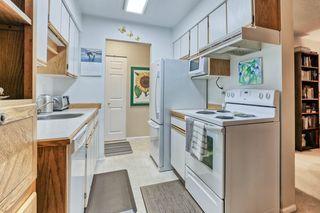 """Photo 10: 112 1175 FERGUSON Road in Delta: Tsawwassen East Condo for sale in """"Century House"""" (Tsawwassen)  : MLS®# R2528370"""