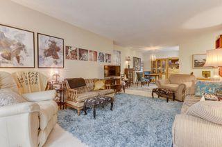"""Photo 5: 112 1175 FERGUSON Road in Delta: Tsawwassen East Condo for sale in """"Century House"""" (Tsawwassen)  : MLS®# R2528370"""