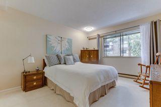 """Photo 13: 112 1175 FERGUSON Road in Delta: Tsawwassen East Condo for sale in """"Century House"""" (Tsawwassen)  : MLS®# R2528370"""