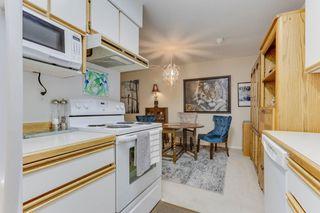 """Photo 12: 112 1175 FERGUSON Road in Delta: Tsawwassen East Condo for sale in """"Century House"""" (Tsawwassen)  : MLS®# R2528370"""