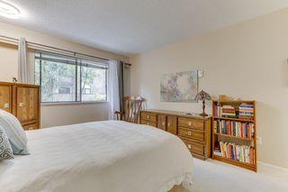 """Photo 14: 112 1175 FERGUSON Road in Delta: Tsawwassen East Condo for sale in """"Century House"""" (Tsawwassen)  : MLS®# R2528370"""