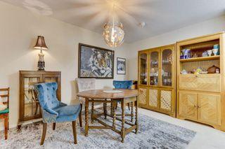 """Photo 7: 112 1175 FERGUSON Road in Delta: Tsawwassen East Condo for sale in """"Century House"""" (Tsawwassen)  : MLS®# R2528370"""