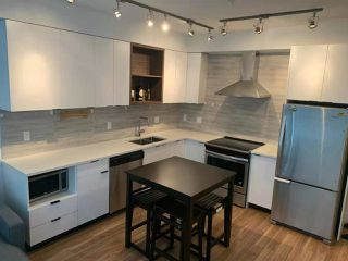 "Photo 1: PH27 5355 LANE Street in Burnaby: Metrotown Condo for sale in ""INFINITY"" (Burnaby South)  : MLS®# R2528466"