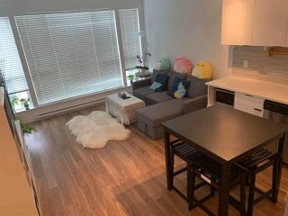 "Photo 5: PH27 5355 LANE Street in Burnaby: Metrotown Condo for sale in ""INFINITY"" (Burnaby South)  : MLS®# R2528466"