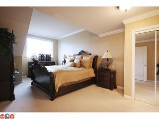 "Photo 7: 22 5811 122 Street in Surrey: Panorama Ridge Townhouse for sale in ""Lakebridge Estates"" : MLS®# F1104192"
