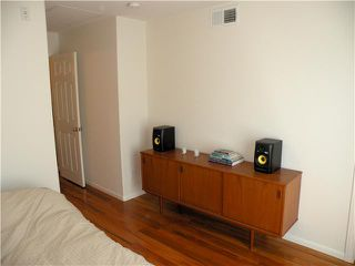 Photo 12: POINT LOMA Townhouse for sale : 2 bedrooms : 2720 Evans #5 in San Diego