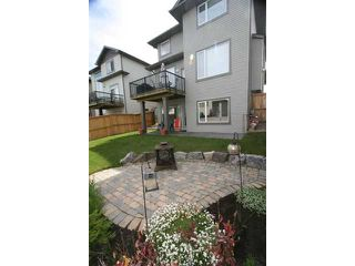 Photo 17: 107 CRESTMONT Drive SW in : Crestmont Residential Detached Single Family for sale (Calgary)  : MLS®# C3471222