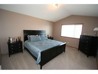 Photo 10: 107 CRESTMONT Drive SW in : Crestmont Residential Detached Single Family for sale (Calgary)  : MLS®# C3471222