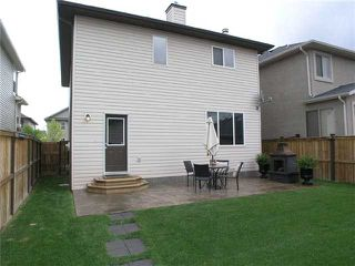 Photo 10: 4331 ELGIN Avenue SE in CALGARY: McKenzie Towne Residential Detached Single Family for sale (Calgary)  : MLS®# C3481526