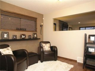 Photo 5: 4331 ELGIN Avenue SE in CALGARY: McKenzie Towne Residential Detached Single Family for sale (Calgary)  : MLS®# C3481526