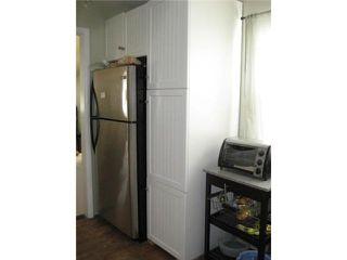 Photo 4: 598 Martin Avenue East in WINNIPEG: East Kildonan Residential for sale (North East Winnipeg)  : MLS®# 1116501