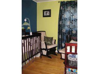 Photo 11: 598 Martin Avenue East in WINNIPEG: East Kildonan Residential for sale (North East Winnipeg)  : MLS®# 1116501