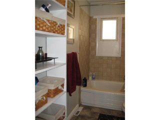 Photo 8: 598 Martin Avenue East in WINNIPEG: East Kildonan Residential for sale (North East Winnipeg)  : MLS®# 1116501
