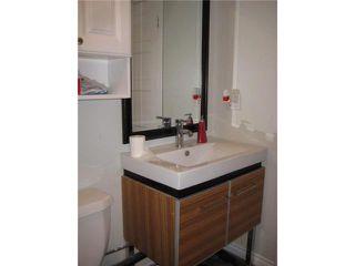 Photo 9: 598 Martin Avenue East in WINNIPEG: East Kildonan Residential for sale (North East Winnipeg)  : MLS®# 1116501