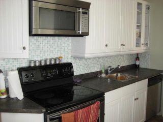 Photo 3: 598 Martin Avenue East in WINNIPEG: East Kildonan Residential for sale (North East Winnipeg)  : MLS®# 1116501