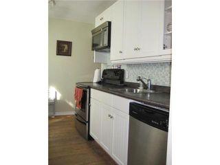 Photo 5: 598 Martin Avenue East in WINNIPEG: East Kildonan Residential for sale (North East Winnipeg)  : MLS®# 1116501