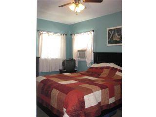 Photo 12: 598 Martin Avenue East in WINNIPEG: East Kildonan Residential for sale (North East Winnipeg)  : MLS®# 1116501