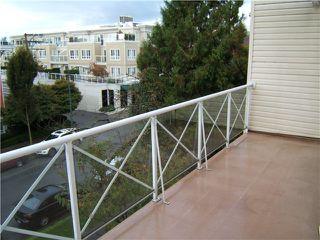 "Photo 6: PH6 5788 VINE Street in Vancouver: Kerrisdale Condo for sale in ""KERRISDALE"" (Vancouver West)  : MLS®# V915130"