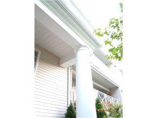"Photo 9: PH6 5788 VINE Street in Vancouver: Kerrisdale Condo for sale in ""KERRISDALE"" (Vancouver West)  : MLS®# V915130"