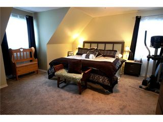 Photo 7: 5582 MACKUS Road in Prince George: North Blackburn House for sale (PG City South East (Zone 75))  : MLS®# N215218