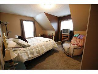 Photo 10: 5582 MACKUS Road in Prince George: North Blackburn House for sale (PG City South East (Zone 75))  : MLS®# N215218
