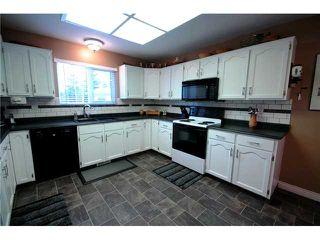 Photo 3: 5582 MACKUS Road in Prince George: North Blackburn House for sale (PG City South East (Zone 75))  : MLS®# N215218