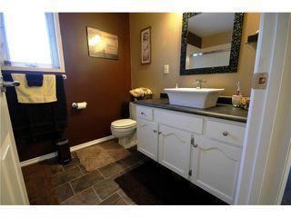 Photo 9: 5582 MACKUS Road in Prince George: North Blackburn House for sale (PG City South East (Zone 75))  : MLS®# N215218