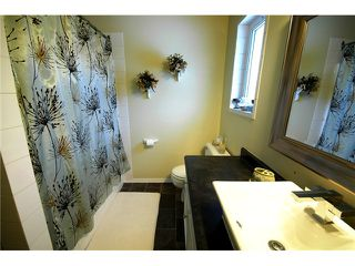 Photo 8: 5582 MACKUS Road in Prince George: North Blackburn House for sale (PG City South East (Zone 75))  : MLS®# N215218
