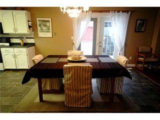 Photo 4: 5582 MACKUS Road in Prince George: North Blackburn House for sale (PG City South East (Zone 75))  : MLS®# N215218