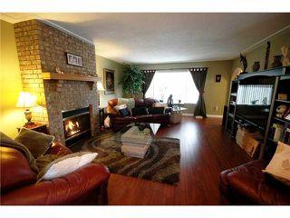 Photo 2: 5582 MACKUS Road in Prince George: North Blackburn House for sale (PG City South East (Zone 75))  : MLS®# N215218
