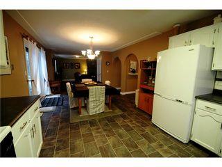 Photo 5: 5582 MACKUS Road in Prince George: North Blackburn House for sale (PG City South East (Zone 75))  : MLS®# N215218