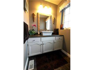 Photo 6: 5582 MACKUS Road in Prince George: North Blackburn House for sale (PG City South East (Zone 75))  : MLS®# N215218