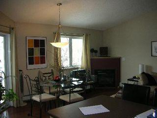 Photo 4: #417, 10403-98 Avenue: House for sale (Downtown/Edm)