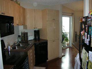 Photo 3: #417, 10403-98 Avenue: House for sale (Downtown/Edm)