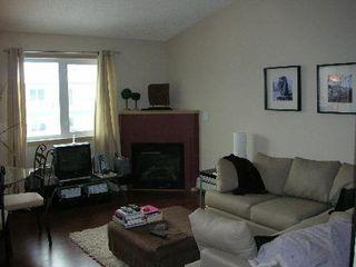 Photo 5: #417, 10403-98 Avenue: House for sale (Downtown/Edm)