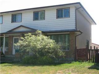 Main Photo: 50 Red Oak Drive in Winnipeg: Residential for sale (Oakwood Estates)  : MLS®# 1115808