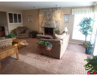 Photo 4: 7500 Garfield Drive in Delta: Nordel House for sale (North Delta)  : MLS®# F2906023