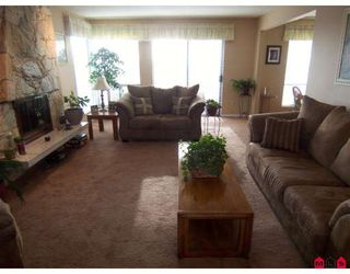 Photo 3: 7500 Garfield Drive in Delta: Nordel House for sale (North Delta)  : MLS®# F2906023