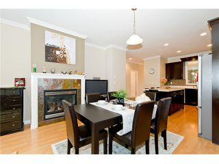 Photo 7: 1317 THOMAS Avenue in Coquitlam: Maillardville Condo for sale : MLS®# V955219