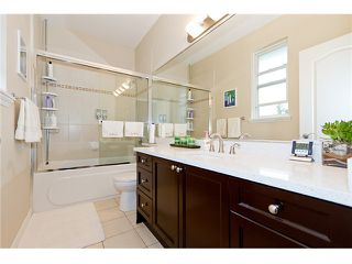 Photo 5: 1317 THOMAS Avenue in Coquitlam: Maillardville Condo for sale : MLS®# V955219
