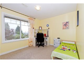 Photo 9: 1317 THOMAS Avenue in Coquitlam: Maillardville Condo for sale : MLS®# V955219