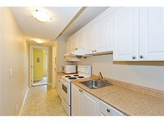 Photo 8: 1317 THOMAS Avenue in Coquitlam: Maillardville Condo for sale : MLS®# V955219