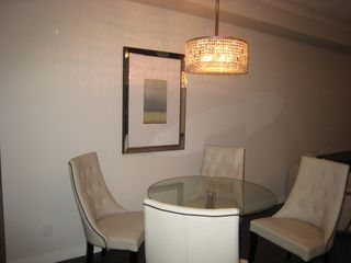 Photo 3: 306 7533 Gilley Avenue in Burnaby: South Slope Condo for sale (Burnaby South)