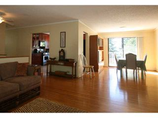 Photo 4: 5007 VICEROY Drive NW in CALGARY: Varsity Acres Residential Detached Single Family for sale (Calgary)  : MLS®# C3587587