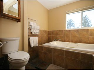 Photo 12: 5007 VICEROY Drive NW in CALGARY: Varsity Acres Residential Detached Single Family for sale (Calgary)  : MLS®# C3587587